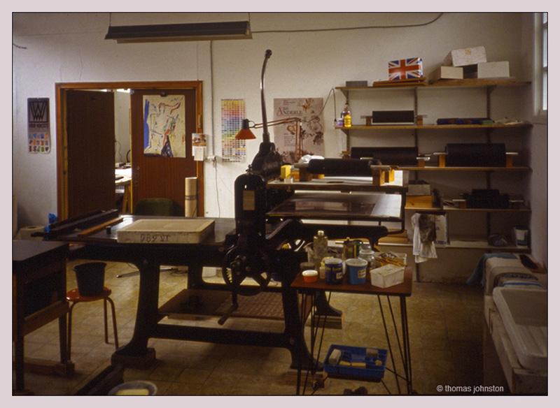 Broulim Atelier