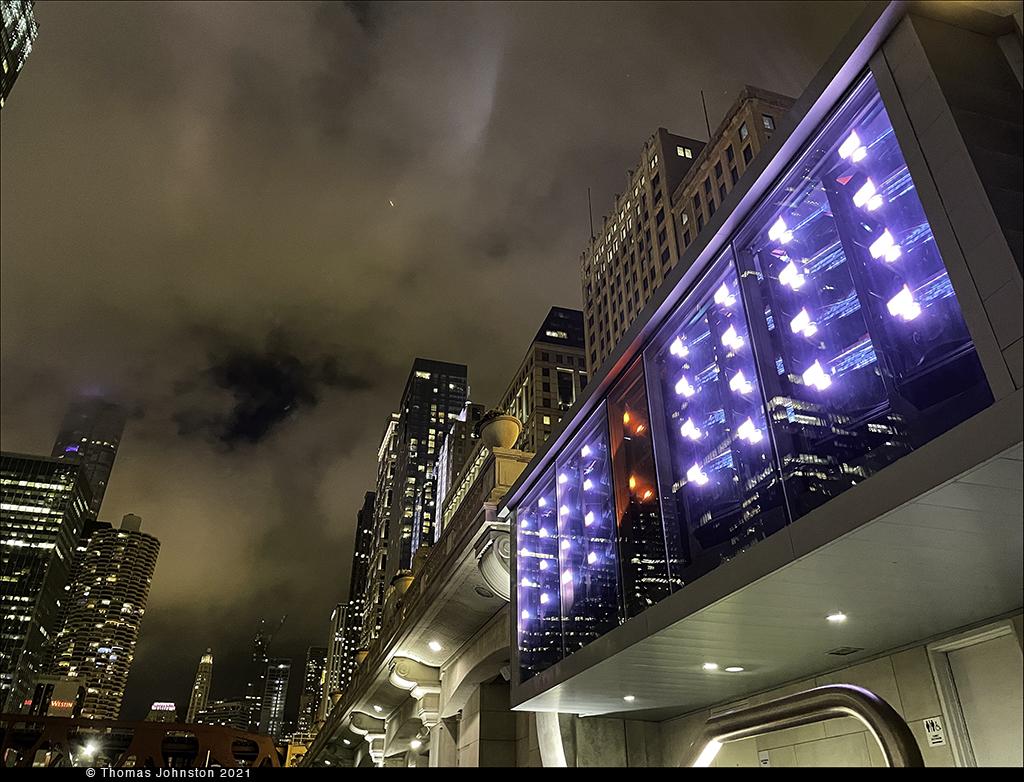 Barbara Kruger – Chicago